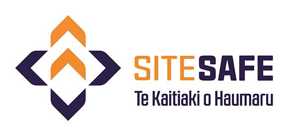 site-safe-te-kaitiaki