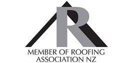 Kiwi Roofing